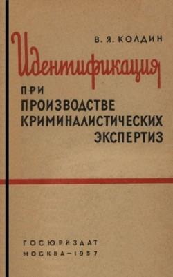 Идентификация-Обложка-250x401